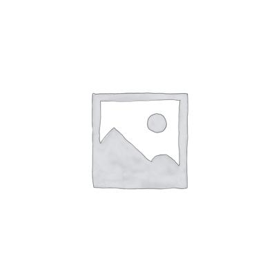 F01 (06/2007 — 06/2012)